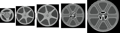 film-reels2