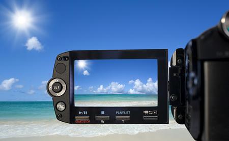 video-beach