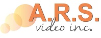 A.R.S. Video