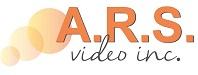 A.R.S. Video Logo