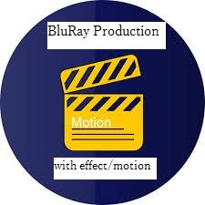 BluRayMotion