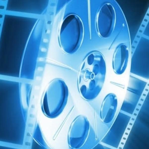 HD video conversions